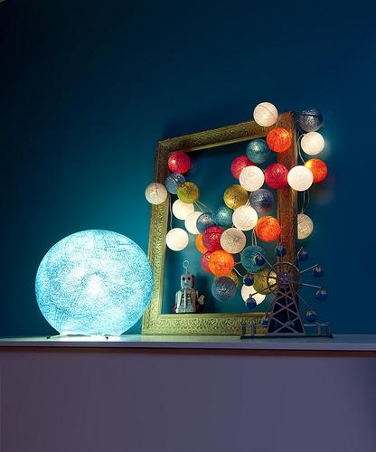s lection id es cadeaux hiver 2013 chris oliver. Black Bedroom Furniture Sets. Home Design Ideas