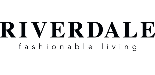 riverdale fashionable living