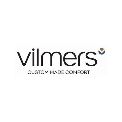vilmers custom made comfort