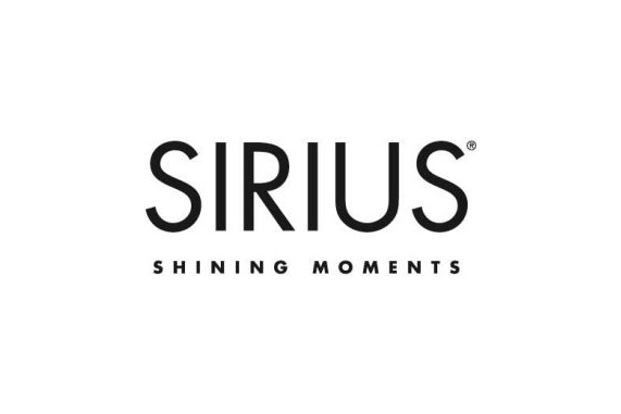 sirius shining moments
